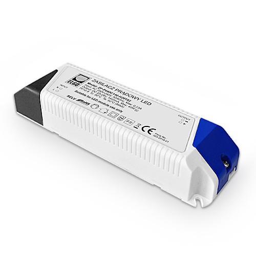 Блок питания LED ZP-P040C140-H20T02, ELGO