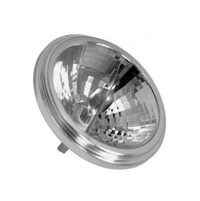 Лампа галогенная AR-111 50W G53, Brilum