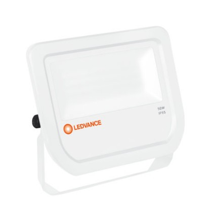 Прожектор FLOOD LED 50W IP65, LEDVANCE