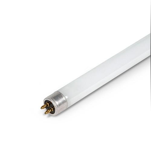 Лампа люминесцентная FTS 21W T5, Brilum