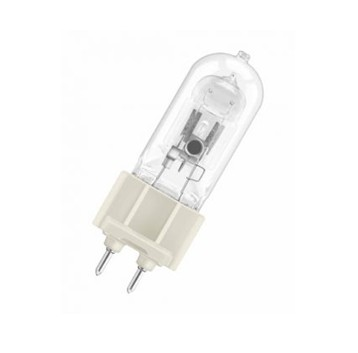 Лампа металлогалогенная HQI-T 150W G12 OSRAM