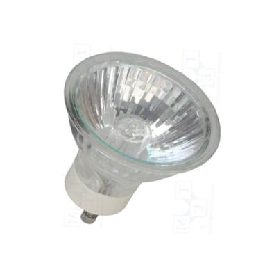 Лампа галогенная GU10 50W 230V