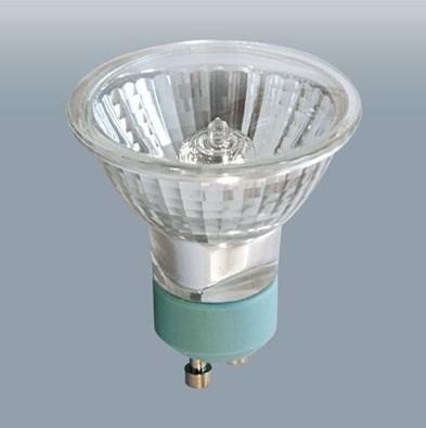 Лампа галогенная GU-10S 50W 230V