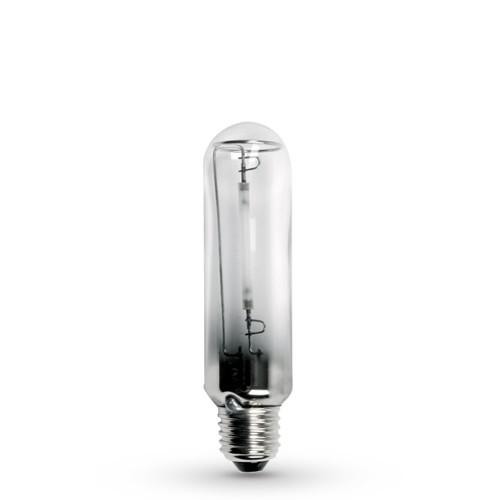 Лампа натриевая HST 100W E40
