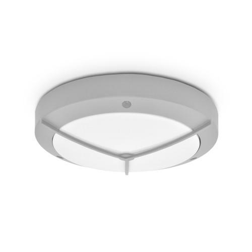 Светильник KAREN LED 10W IP65, ELGO