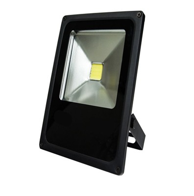Прожектор LED slim 100W IP65