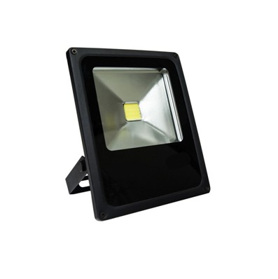 Прожектор LED slim 20W IP65
