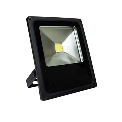 Прожектор LED slim 30W IP65