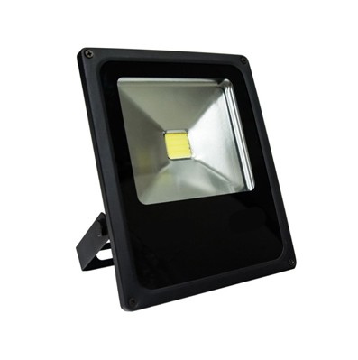 Прожектор LED slim 50W IP65