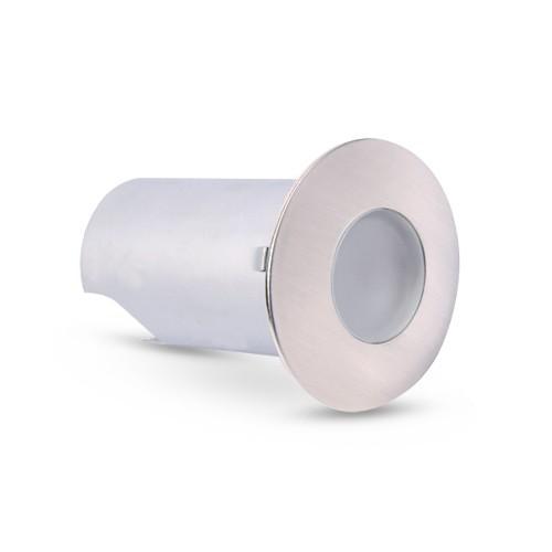 Светильник грунтовой LEDO 10 IP67, Brilum