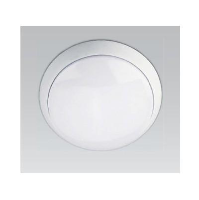 Светильник Linda 16W IP54, Brilum