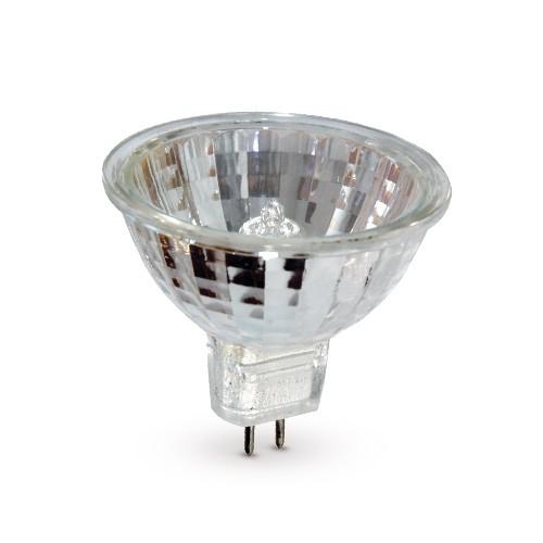 Лампа галогенная JCDR 50W G5,3 230V