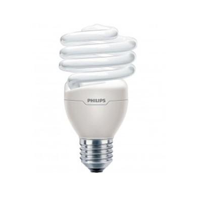 Лампа люминесцентная Philips Tornado 23W E27