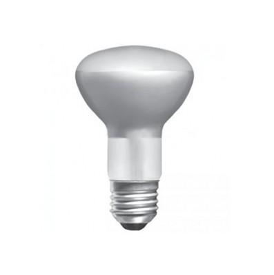 Лампа рефлекторная R-63 40W E27, Brilum