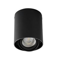 Светильник точечный TOLEO DTO50-B (26110)