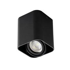 Светильник точечный TOLEO DTL50-W (26114)