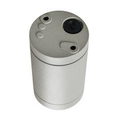 Светильник BART DL-125 (28800)
