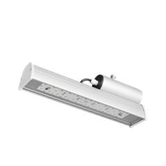 Светильник Consol line LED 32W
