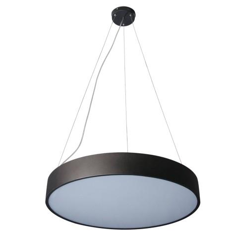Светодиодный светильник ROLE/ROUN 96W