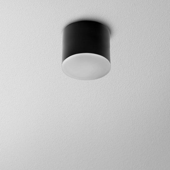 Светильник накладной ONLY round mini 10 LED 230V, AQForm