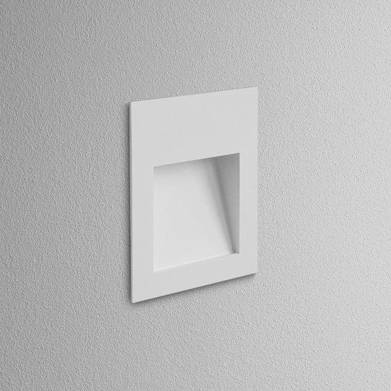 Светильник POCKET mini LED, AQForm