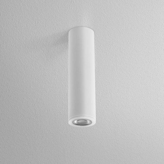Светильник накладной PET mini LED, AQForm