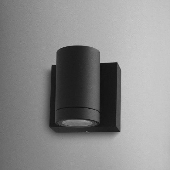 Светильник PEX LED 230V IP55, AQForm