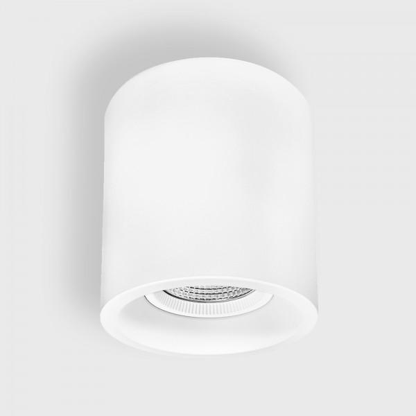Светильник потолочный накладной PRO_SURF, LED 19W, LTX