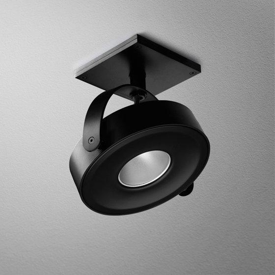 Светильник потолочный CERES 111 QRLED 230V, AQForm