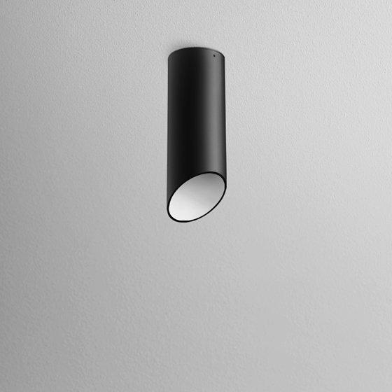 Светильник потолочный LUNAR, AQForm