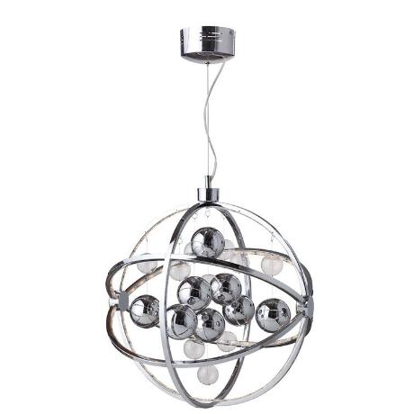 Светильник подвесной GLOBE 105459, Markslojd