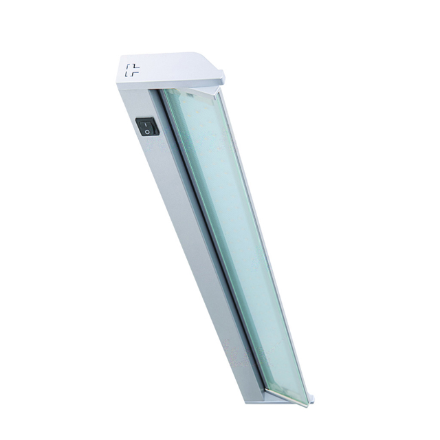 Светильник PAX TL-90LED (22190) серый