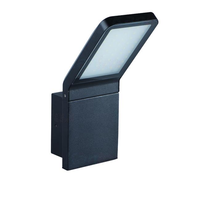 Светильник SEVIA LED 26 (23550)