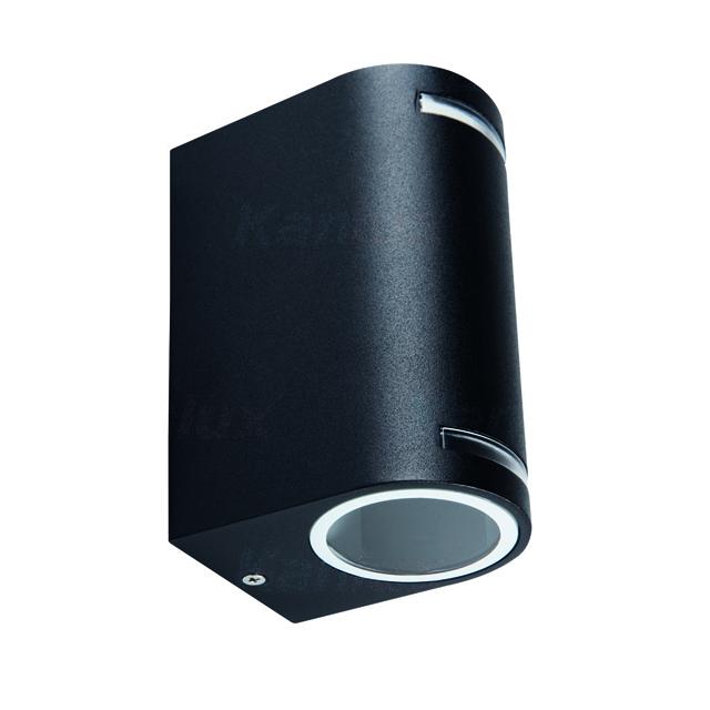 Светильник NOVIA EL 220 U/D (25663)