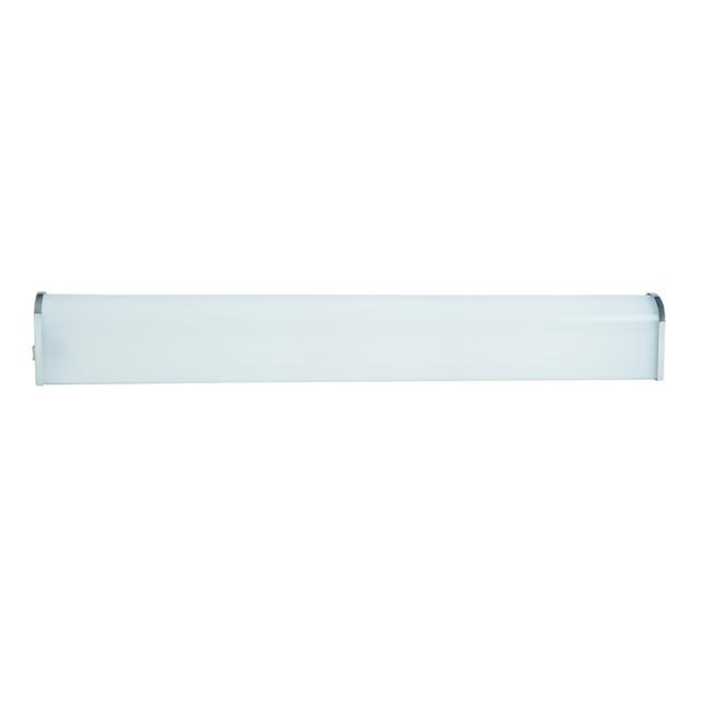 Светильник ROLSO LED IP44 15W-NW (26700) IP44