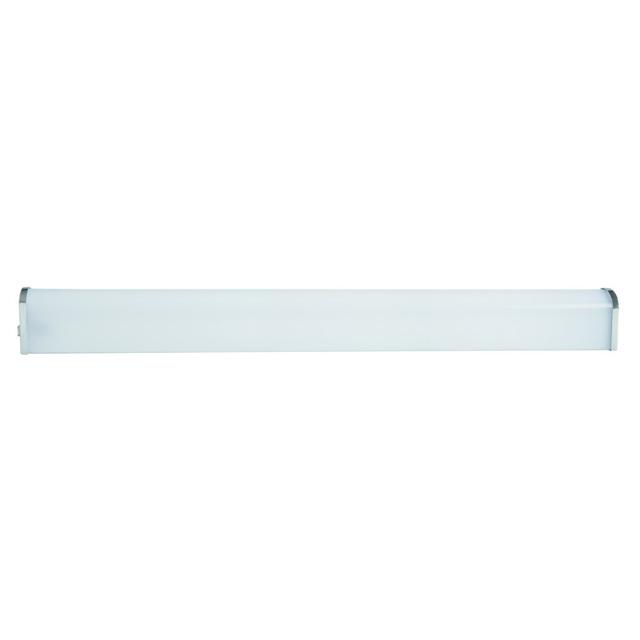 Светильник ROLSO LED IP44 20W-NW (26701) IP44