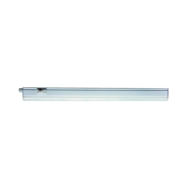 Светильник LINUS LED 7W-NW (27591)
