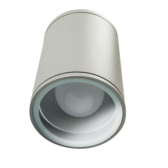 Светильник BART DL-160 (28801)