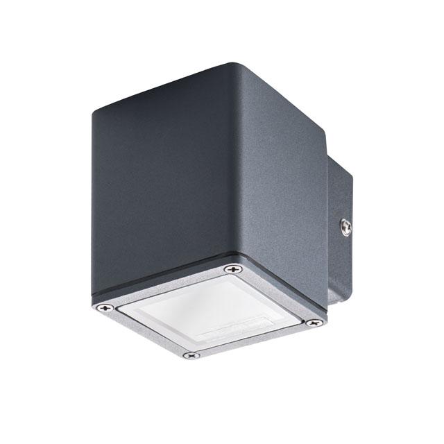 Светильник GORI EL 135 D (29000)