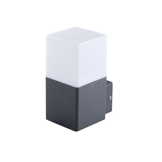 Светильник VADRA 16L-UP (29010)