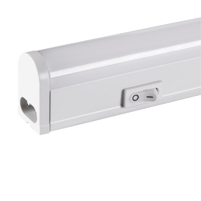 Светильник MERA LED 10W NW (29211)
