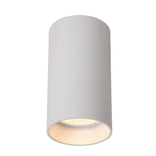 Светильник DELTO LED DIM 5W 09915/05/31 белый, Lucide