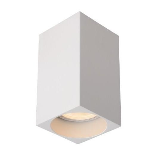Светильник DELTO LED DIM 5W 09916/05/31 белый, Lucide