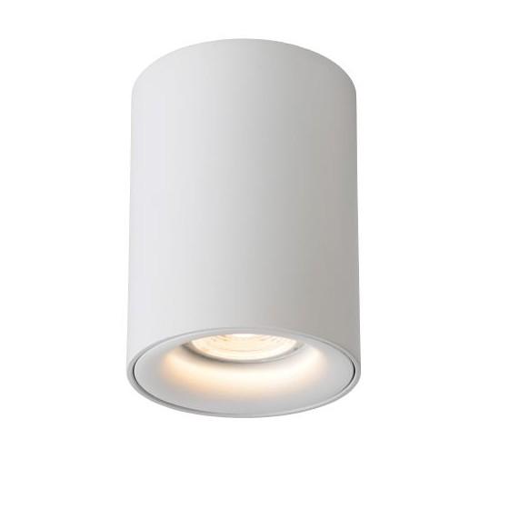 Светильник BENTOO LED DIM 5W 09912/05/31 белый, Lucide