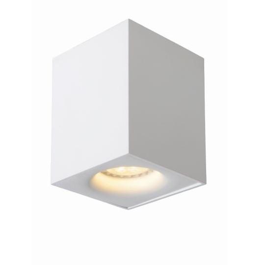 Светильник BENTOO LED DIM 5W 09913/05/31 белый, Lucide