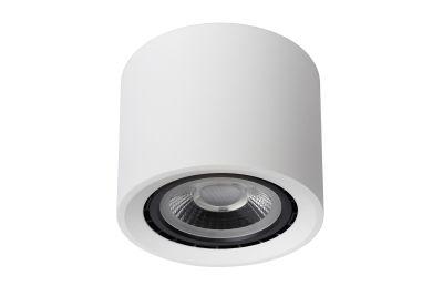 Светильник FEDLER LED DIM/W 12W 09921/12/31 белый, Lucide