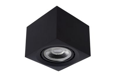 Светильник FEDLER LED DIM/W 12W 09922/12/30, Lucide