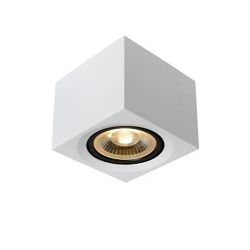 Светильник FEDLER LED DIM/W 12W 09922/12/31 белый, Lucide