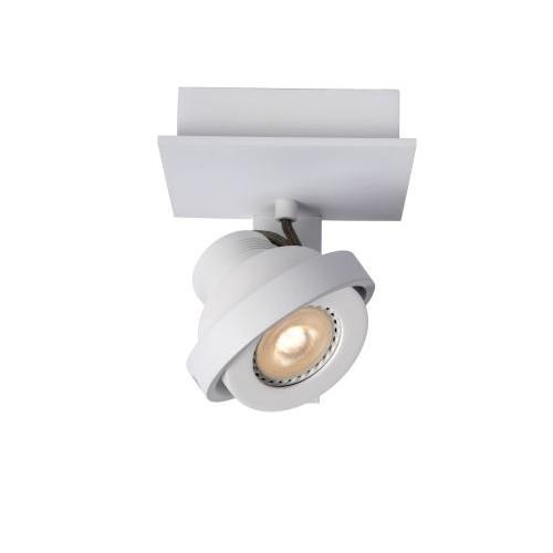 Светильник LANDA LED DIM 5W 17906/05/31 белый, Lucide