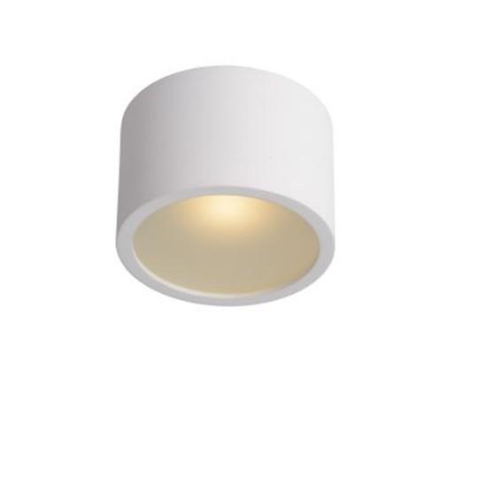 Светильник LILY 17995/01/31 белый IP54, Lucide